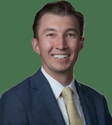 Christopher S. Klifto, MD